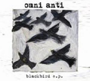omni anti blackbird ep