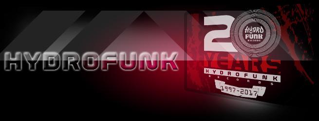 hydrofunk_20_years