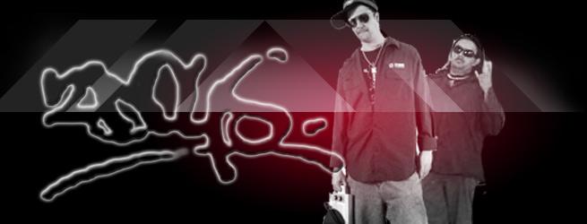 2dogs aussie hip hop