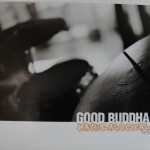 good buddha naturalocical hip hop