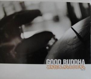 good buddha naturalocial