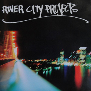 River City Projects Aussie Hip Hop