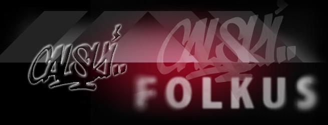 calski_band