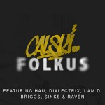 folkus-artwork-final