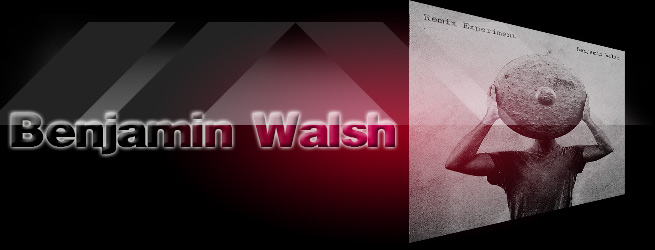 Benjamin-Walsh